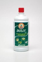 Dolly Gel