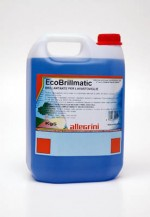 Eco brillmatic