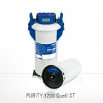 PURITY ST 1200